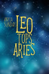 Leo Tops Aries by Anyta Sunday