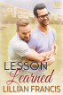 Lesson Learned by Lillian Francis