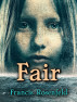 Fair by Francis Rosenfeld