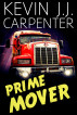 Prime Mover by Kevin J.J. Carpenter
