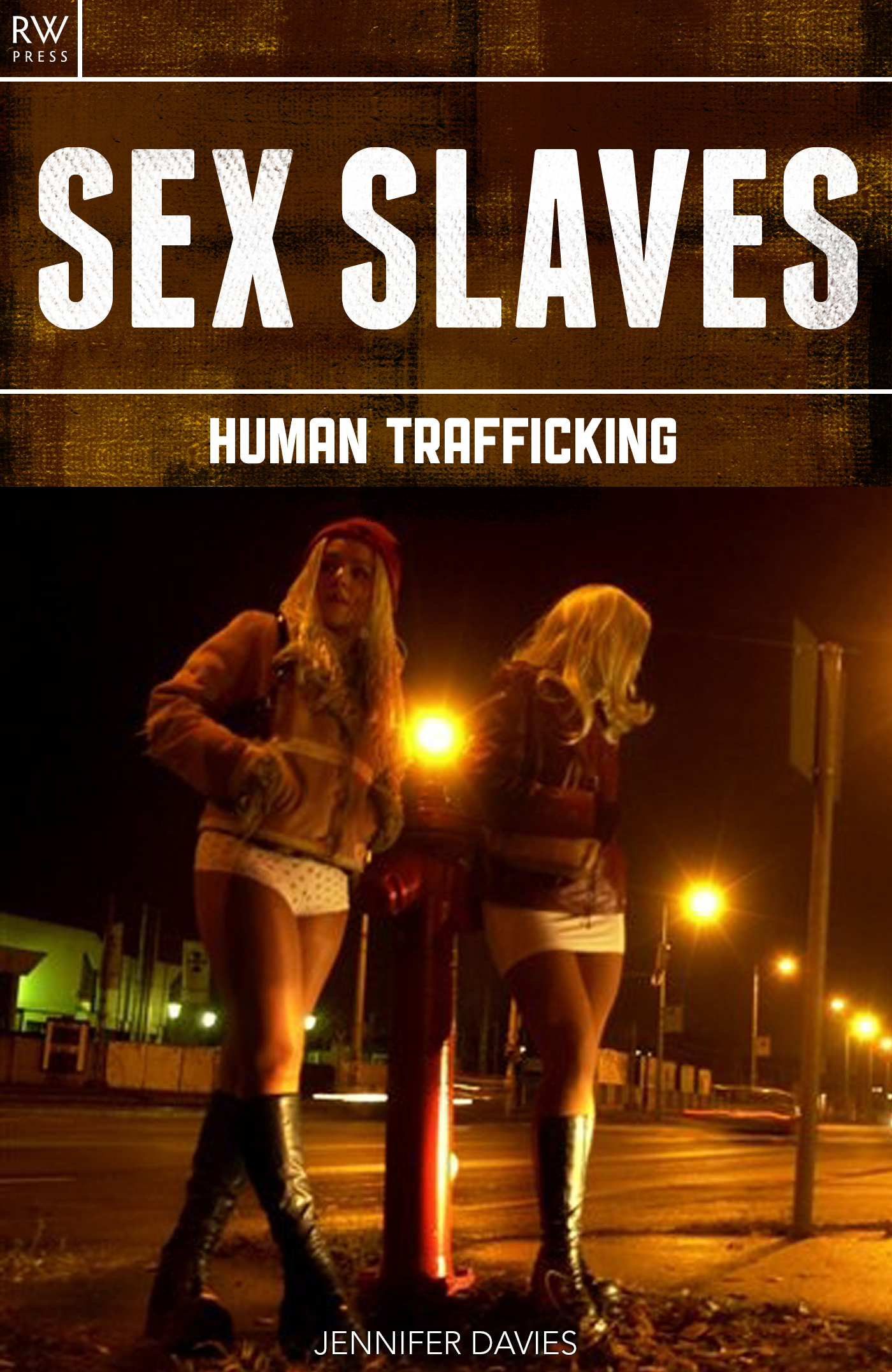 Pornography and human trafficking nsfw picture