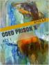 Coed Prison X by Styx SP