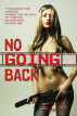 No Going Back by Ainsley Kincade