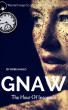 Gnaw: The Hour Of Insomnia by Rose Kahlo