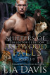 Shifters of Ashwood Falls Collector's Bundle by Lia Davis