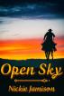 Open Sky by Nickie Jamison