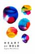 Heart of Bold by Sophie Ward Koren