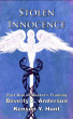 Stolen Innocence (Part One of Doctor's Training) by Beverly L. Anderson & Kenyon Y. Hunt