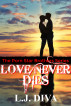 Love Never Dies (The Porn Star Brothers Series) by L.J. Diva