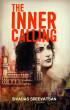The Inner Calling by Sivadas Sreevatsan