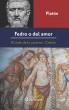 Fedro o del amor by Platón