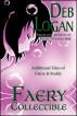 Faery Collectible by Deb Logan
