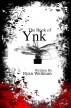Ynk by Ryan Wellman