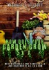 How Does Your Garden Grow? by Michael J Elliott