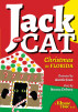 Jack the Cat: Christmas in Florida by Nonna Debora