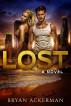 Lost by Bryan Ackerman
