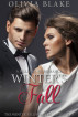 Winter's Fall: A Billionaire Romance by Olivia Blake