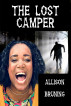 The Lost Camper by Allison Bruning