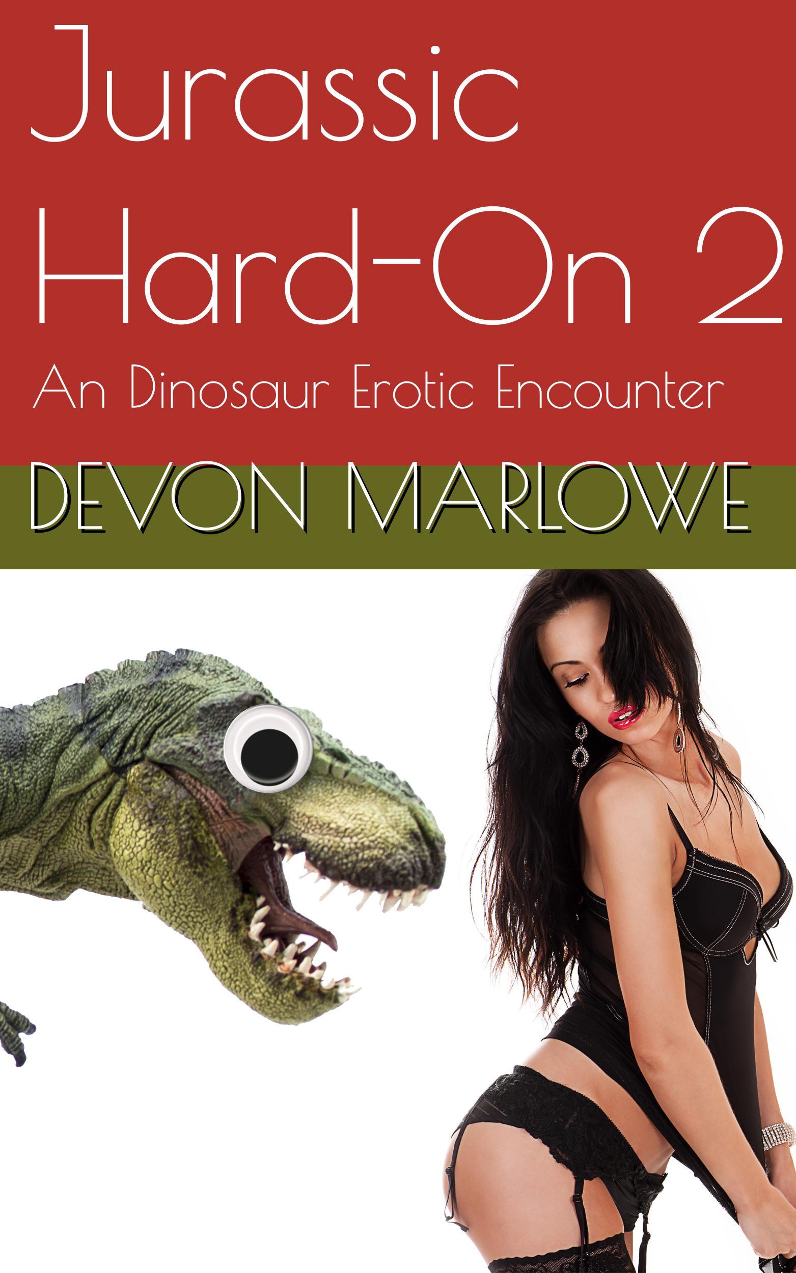 Dinosaur erotica hentai images