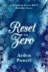 Reset to Zero by Arden Powell