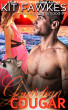 Guardian Cougar (Finding Fatherhood #2) by Kit Fawkes