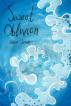 Sweet Oblivion by Jasmin Loren