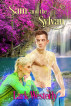 Sam and the Sylvan by Lark Westerly