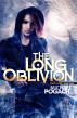The Long Oblivion by Michael Pogach