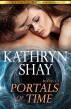 Portals of Time by Kathryn Shay