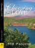 Choosing Love by MB Panichi