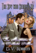The Spy Who Seduced Me by D.V. Roberts