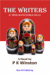 The Writers - & the Matryoshka Dolls by Gregory Phillips