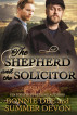The Shepherd and the Solicitor by Summer Devon