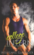 College Intern: An MM Gay First Time NonCon Erotica by Wolfgang Glasscock