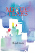 Mystic Tears by Chand Singh
