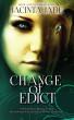 Change of Edict by Jacinta Jade