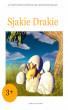 Sjakie Drakie by Astrid van Loopik