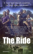 The Ride by Jeffrey Keating