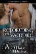 Reforming Her Vampire by Marie Medina