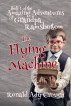 The Amazing Adventures of Grandpa Ramsbottom, The Flying Machine by Ronald Ady Crouch