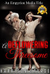 A Deflowering Threesome by Harrison Savage