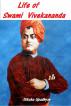Life of Swami Vivekananda by Diksha Upadhyay