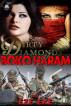Dirty Diamonds Of Boko Haram Part 1 by Eze Eke