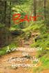 Bait by Gilbert Van Hoeydonck