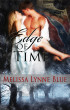 Edge of Time by Melissa Lynne Blue