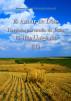 Sermones acerca del Evangelio de Juan (I)  - El Amor de Dios Revelado por Medio de Jesús, El Hijo Unigénito ( I ) by Paul C. Jong