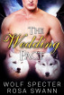 The Wedding Pact (The Baby Pact Trilogy #2) by Wolf Specter & Rosa Swann