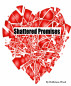 Shattered Promises by Holliviana Wood