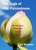 The Yoga of One Pointedness Mindfulness Meditation and the Jhanas by carl webster