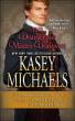 The Dangerous Mister Donovan by Kasey Michaels